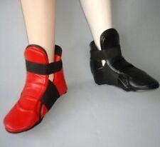 Semikontakt / Pointfighting Fußschutz. Top Qualität !