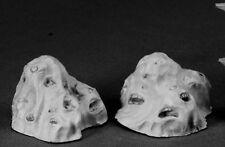 Blabbering Horrors Reaper Miniatures Dark Heaven Legends Aberration Monster Blob