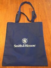 """Smith & Wesson, Tote/shopping Bag. 14.5""""."""