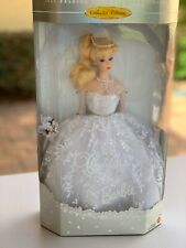 Wedding Day Barbie 1996 Blonde - Collector, Beautiful!