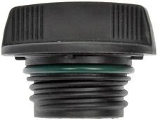 Oil Cap 80990 Dorman/Help