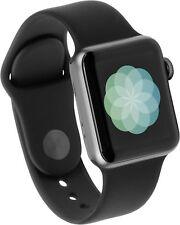 Apple Smartwatches Watch Series 3 (42mm) GPS