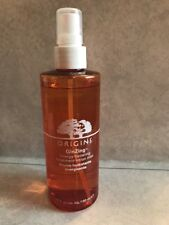 Origins GINZING ENERGY BOOSTING TREATMENT LOTION MIST 5oz