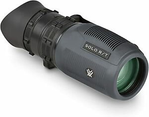 New Vortex Solo 8x36 RT Tactical Monocular with Reticle Focus *OFFICIAL UK STOCK