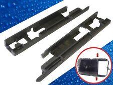 Toit Ouvrant Kit De Réparation 2x Glissière Pour BMW X3 E83 X5 E53 E61