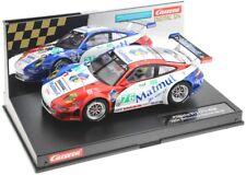 Carrera Digital 124 23863 Porsche 911 GT3 RSR IMSA Performance Matmut