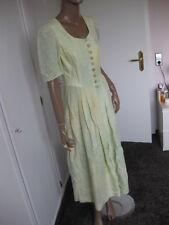 Sportalm zauberhaftes Kleid 34/36