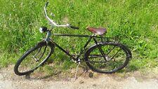 Nsu Fahrräder Günstig Kaufen Ebay