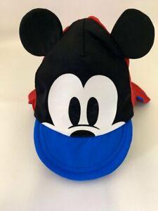 12-23 Months Boys/' Disney Tigger Cap 6-12