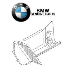 For BMW E36 Z3 Front Driver Left Kick Panel Trim Beige Genuine 51438399855