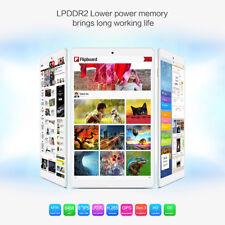 "8"" Tableta PC 1280x800 IPS Android 5,1 8GB 64bit Quad Core Tablet GPS OTG WIFI"