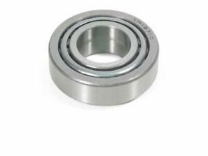 For 1982-1988 Chevrolet Camaro Wheel Bearing Front Outer 77876QW 1983 1984 1985