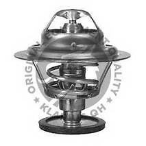 Fiat (1977-1998) Lancia (1985-1995) *New* Thermostat QH QTH179
