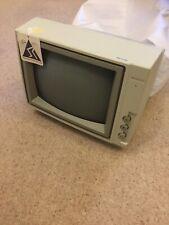 Sanyo Vert écran neuf-Tatung Einstein/BBC/vintage Computers