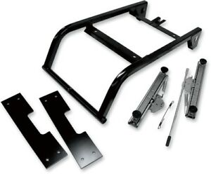 Beard Seats Rear Seat Mount Kit 850-908 CAN-AM Commander Max 1000 DPS etc