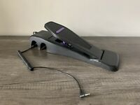 Rock Band Guitar Hero Drum Foot Kick Pedal For Xbox 360 Wii PS2 PS3 Wired