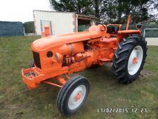 Ölfilterumbausatz,Traktor,tracteur,Renault,R 7050N,N70,MWM.Motor,AKD 112D