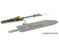 Viessmann 4568 Weichenantrieb für Märklin/Trix C-Glei Spur H0