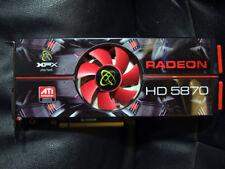 ATI Radeon HD 5870