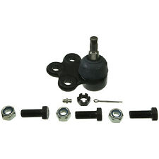 Suspension Ball Joint Front Lower QuickSteer K5303