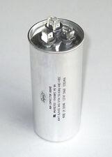 Hayward HPX2040 Dual Run Capacitor for HeatPro Heat Pump Pool & Spa Heater