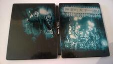 SONY PS3 Yakuza: Dead Souls -- Limited Steelbook Edition PlayStation 3 gebraucht