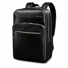 Samsonite Business Slim Backpack