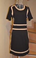 Mode Kleid  Gr.S-36