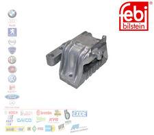 SUPPORTO SOSPENSIONE MOTORE AUDI A3 SEAT ALTEA VW GOLF V 1.9 TDI FEBI 23018