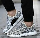 Men's Sneakers Sport Shoes Breathable Running Casual Athletic Shoe