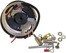 Single Fire SelfContained ELECTRONIC IGNITION,'70-99 BIG TWIN & '71-03 SPORTSTER