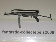 Schmeisser MPI 40Wehrmacht  - Gem.§19 UStG kein MwSt-Ausweis,da Kleinunternehmer
