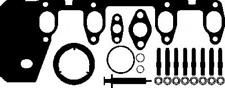 Montagesatz, Lader für Luftversorgung ELRING 196.390