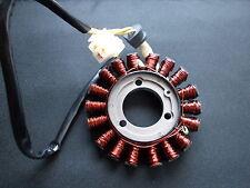 alternatore statore per suzuki GSX-R 600/750 2006-2012