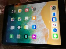 Apple iPad 2 16GB, Wi-Fi + Cellular (Verizon), 9.7in - Black