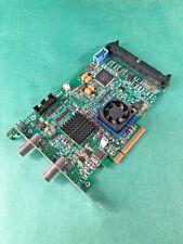 BitFlow Inc. KARBON-CXP REV 2.0  KBN-CXP2-1 . 0-0287 Frame Grabber Card