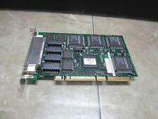 FAB ETHERNET CARD 1719607-00 REV.B CNC FAB1719607-00