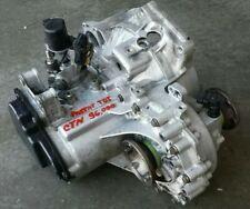 96 97 Passat TDI CTN 98 Jetta 5-speed transmission manual 1Z AHU B4 MK3 diesel