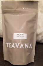 Teavana Beach Bellini Herbal Loose-Leaf Tea 8 oz