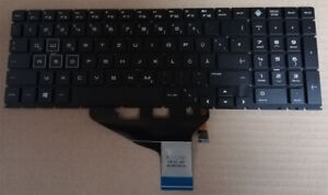 Tastatur hp Omen 15-dc 15-dc1004ng 15-dc0006ng RGB backlit Keyboard