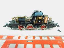 BL199-0,5# Märklin H0/AC Fahrwerk für 3069 Diesellok 260 032 ABR SNCB, sehr gut