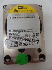 Western Digital 500GB VelociRaptor w/o Cradle (WD5000BLHX)