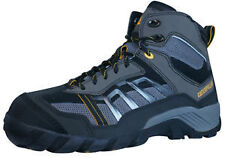Caterpillar Men's Synthetic Boots