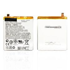 Bateria para Asus ZenFone 3 ZE552KL (3.85V, 3000 mAh, C11P1511)