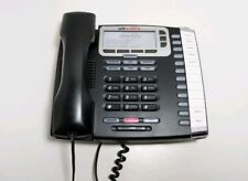 Allworx 9212l Voip Display Office Phone