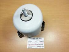HYUNDAI SANTA FE 2009-2012 2.2 DIESEL GENUINE BRAND NEW REAR ENGINE MOUNT 4WD