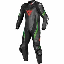 Kangaroo Leather Exact Summer Motorcycle Riding Suits