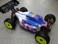 HONGNOR RACING X3 SABRE 1/8 RTR 2.4G RC BRUSHLESS OFF  ROAD ELECTRIC BUGGY