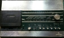 Radio SIEMENS Trabant RT 11 VINTAGE