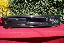 Sony CDP-195 CD-Player